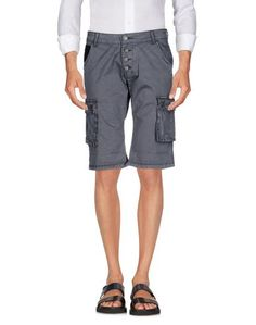 Бермуды #Outfit