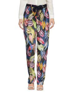 Повседневные брюки Lavand