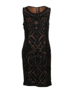 Короткое платье Marc Cain