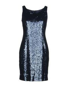 Короткое платье Tagliatore 02 05