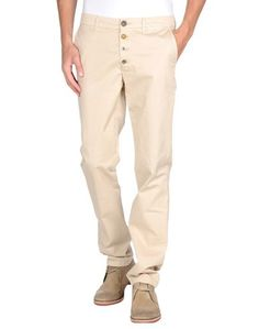 Повседневные брюки Hellpax