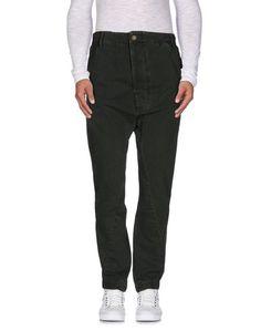 Повседневные брюки Prever