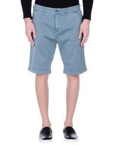 Бермуды Staff Jeans & CO.