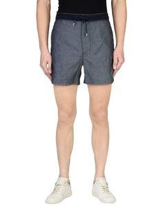 Повседневные шорты Emporio Armani