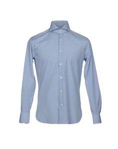 Pубашка Paglia