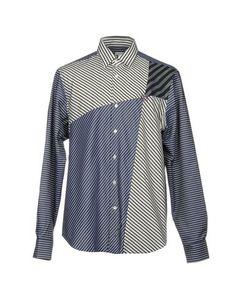 Pубашка Loewe