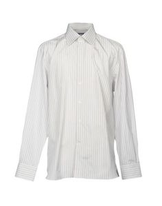 Pубашка Mazzarelli