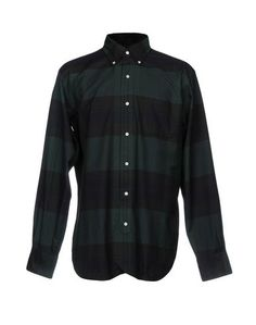 Pубашка Black Fleece by Brooks Brothers