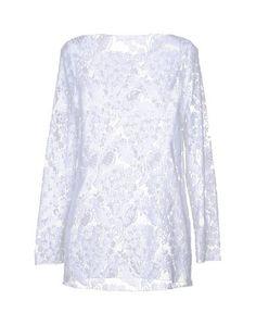 Блузка Carla G.