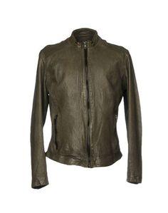 Куртка BE Edgy