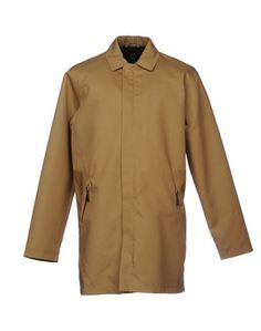 Легкое пальто Suit Est. 2004