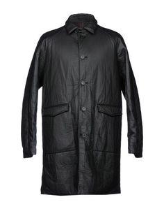 Куртка Antonio Marras