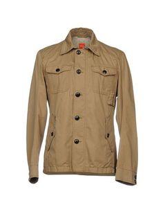 Куртка Boss Orange