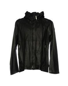 Куртка Isaac Sellam Experience