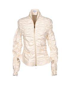 Куртка Jitrois