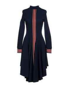 Легкое пальто Callens