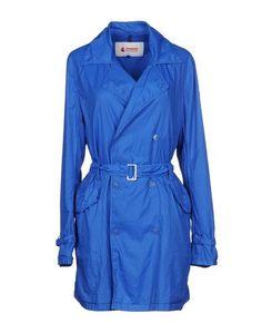 Легкое пальто Invicta