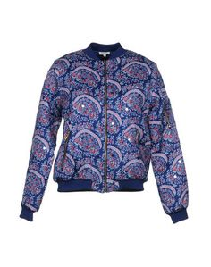 Куртка Manoush