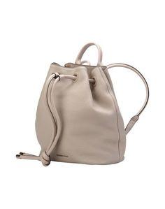 Рюкзаки и сумки на пояс Michael Michael Kors