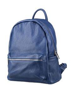 Рюкзаки и сумки на пояс Meltin POT