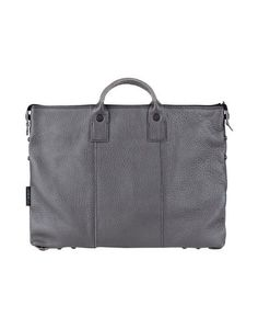 Деловые сумки Gabsille by Gabs