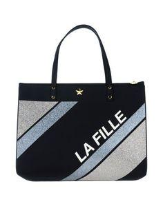Сумка на руку LA Fille DES Fleurs