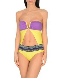 Бикини Bikini Couture