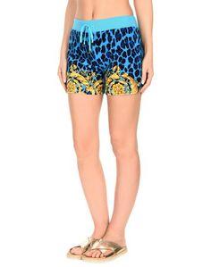 Пляжные брюки и шорты Versace