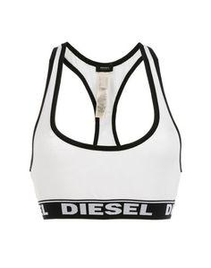 Бюстгальтер Diesel
