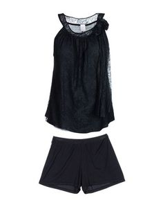 Пижама TatÁ