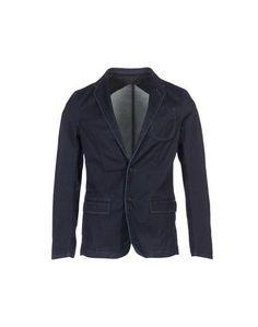 Пиджак Armani Jeans