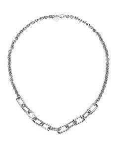 Ожерелье Tommy Hilfiger