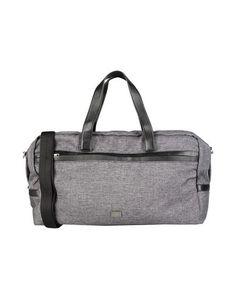 Дорожная сумка CK Calvin Klein