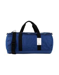 Дорожная сумка Calvin Klein Jeans