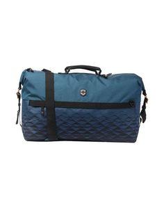 Дорожная сумка Victorinox