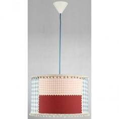 Потолочный светильник PROVENCE Arte Lamp