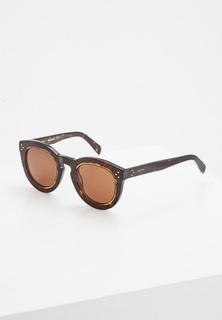 Очки солнцезащитные Celine CÉline