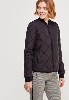 Куртка утепленная Gerry Weber