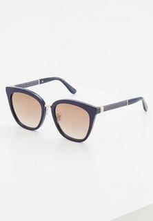 Очки солнцезащитные Jimmy Choo