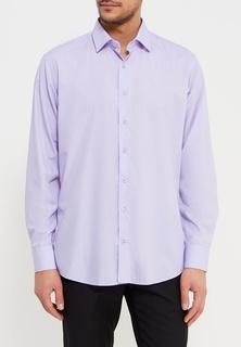 Рубашка VinzoVista