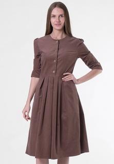 Платье Gabriela