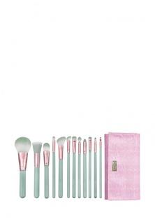 Набор кистей для макияжа Royal&Langnickel Royal&Langnickel