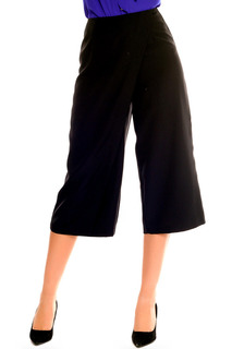 3-4 pants Moda di Chiara