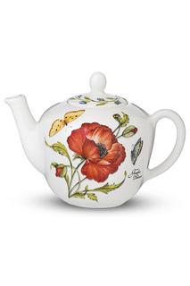 Чайник, 900 мл Nuova cer