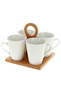Кружки, набор Best Home Porcelain