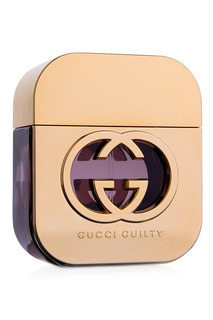 Gucci Guilty EDT, 50 мл Gucci