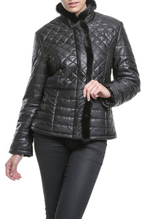 jacket Rolf Schulte