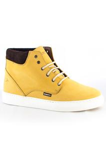 Sneakers Roobins