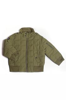 Куртка Appaman