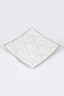 Набор 6 тарелок 16 см Royal Porcelain
